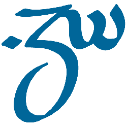Buenavista Vacation Rentals
