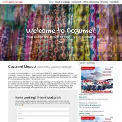 CozumelGuide.com