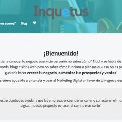 Inquetus