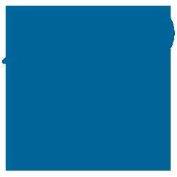 Pro Koox