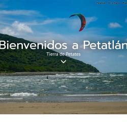 Petatlan.com