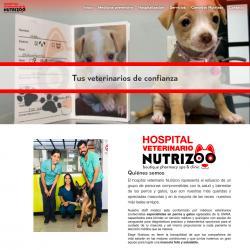 Veterinaria Nutrizoo