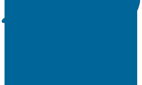 Cover Republica Maya
